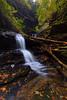 Unnamed Falls 4