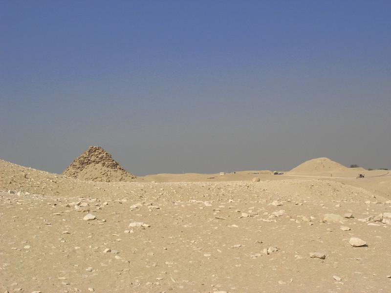 Egypt-115.jpg
