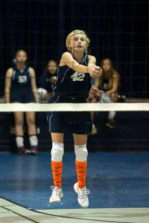 St. Genevieve Sports