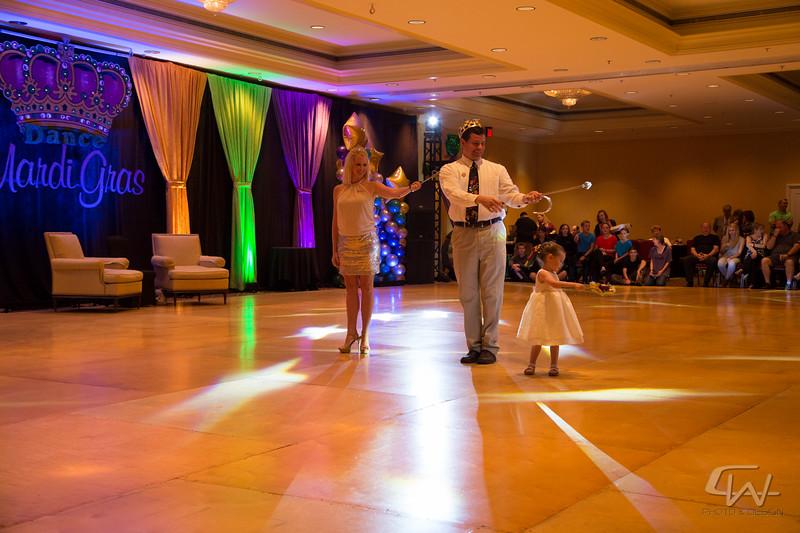 DanceMardiGras2015-0385.jpg