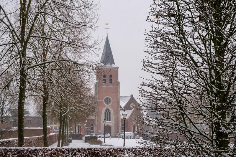20190122_sneeuw_089.jpg