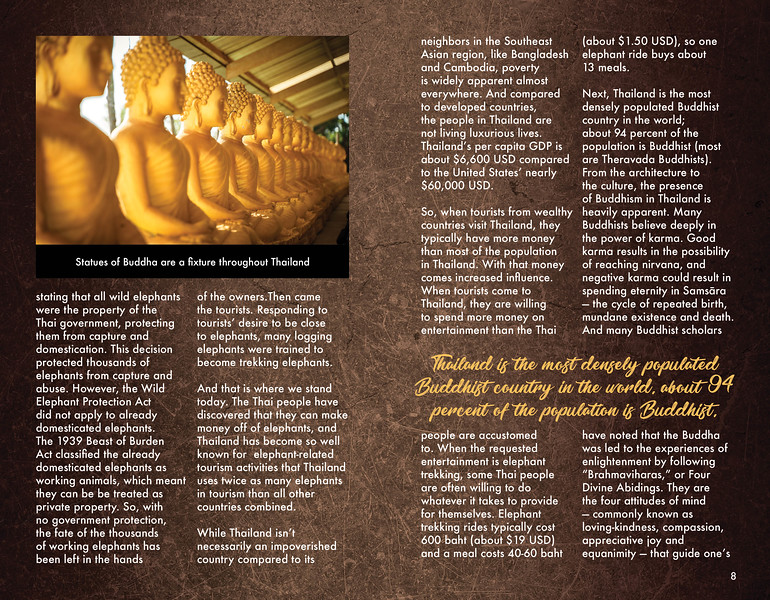 elephant magazine final_WEB5.jpg