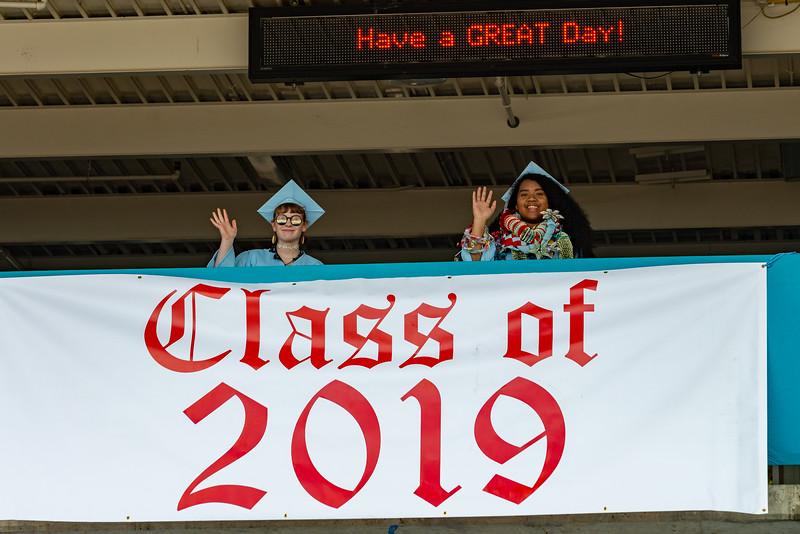Hillsdale Graduation 2019-10065.jpg