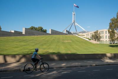 Gobur / Canberra