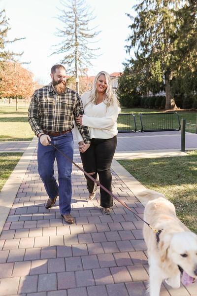 20200222-Lauren & Clay Engaged-4.jpg