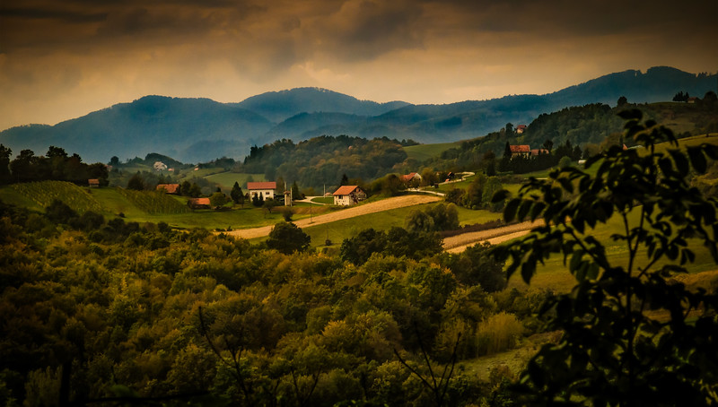 Croatian Countryside 1.jpg