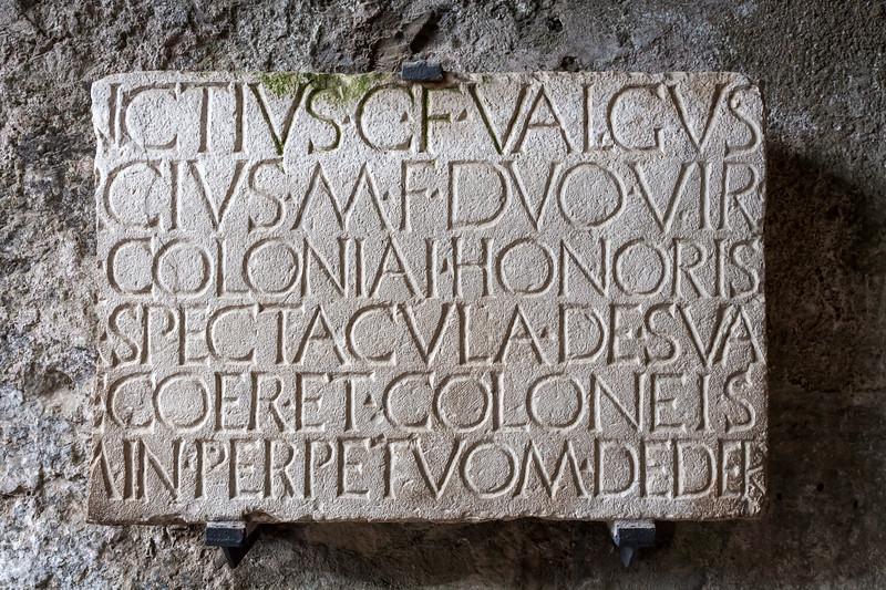 Pompeii 7019.jpg