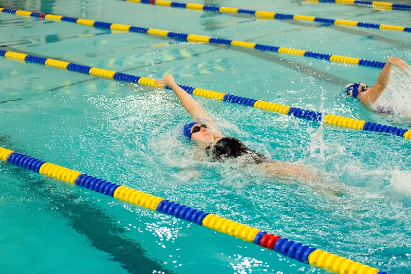 MMA-Swimming-2019-II-081.jpg