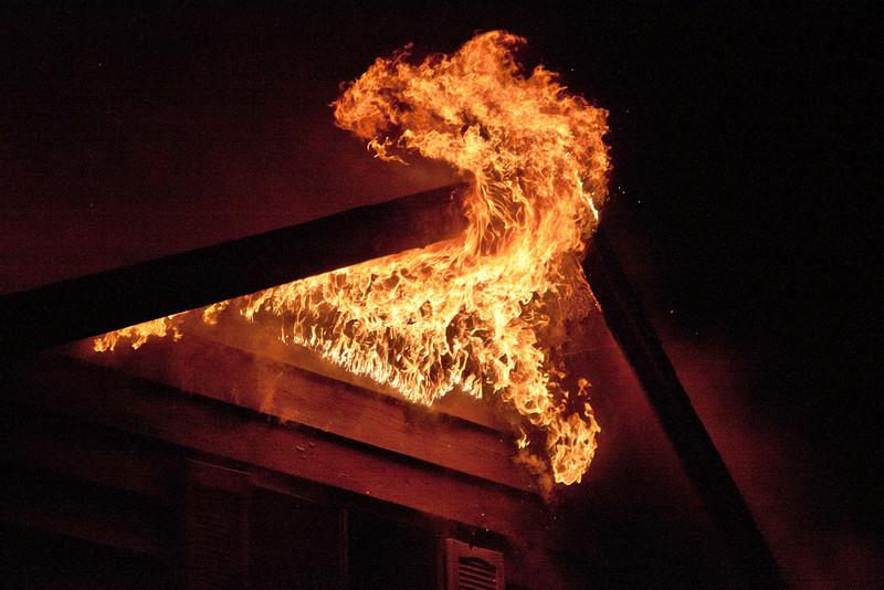 Fire Diomede-462.jpg