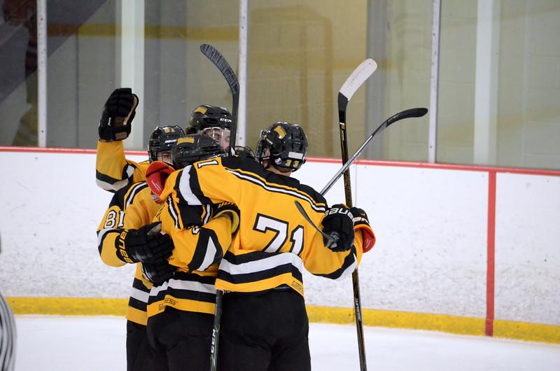 171202 Junior Bruins Hockey-025.JPG