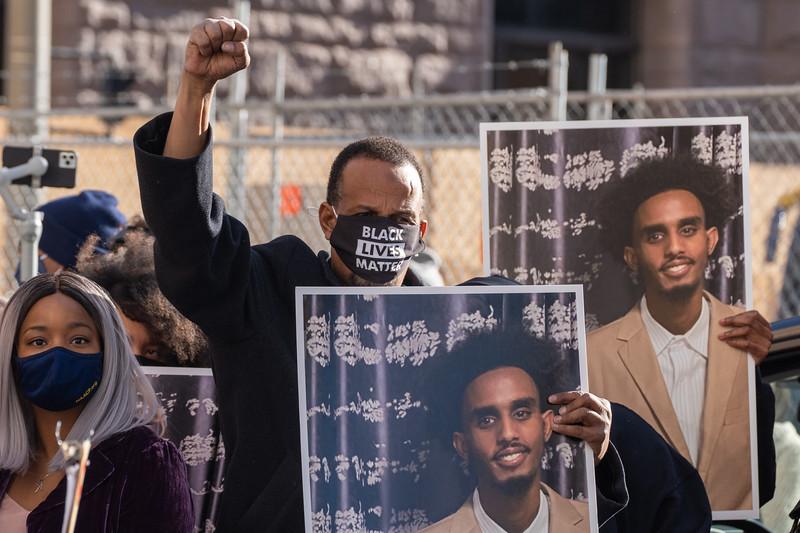 2021 03 08 Derek Chauvin Trial Day 1 Protest Minneapolis-60.jpg