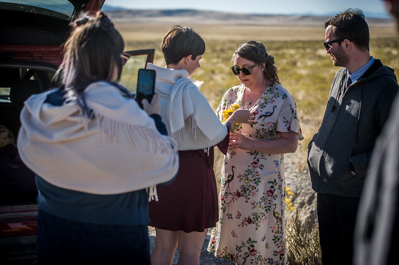 Kimberly Spiral Jetty Wedding-100.jpg