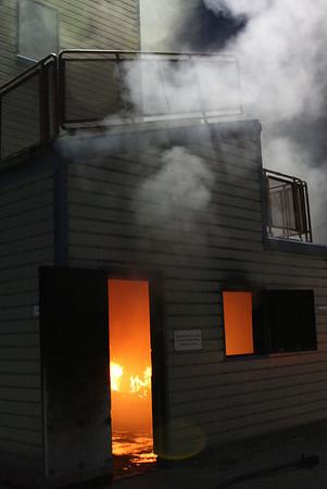 20090330-Live-Burn-Drill