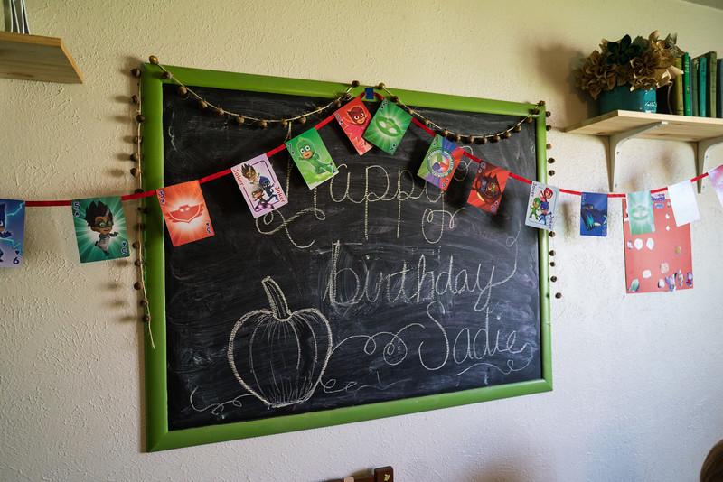 SADIES 4th Birthday_ (9 of 148).JPG