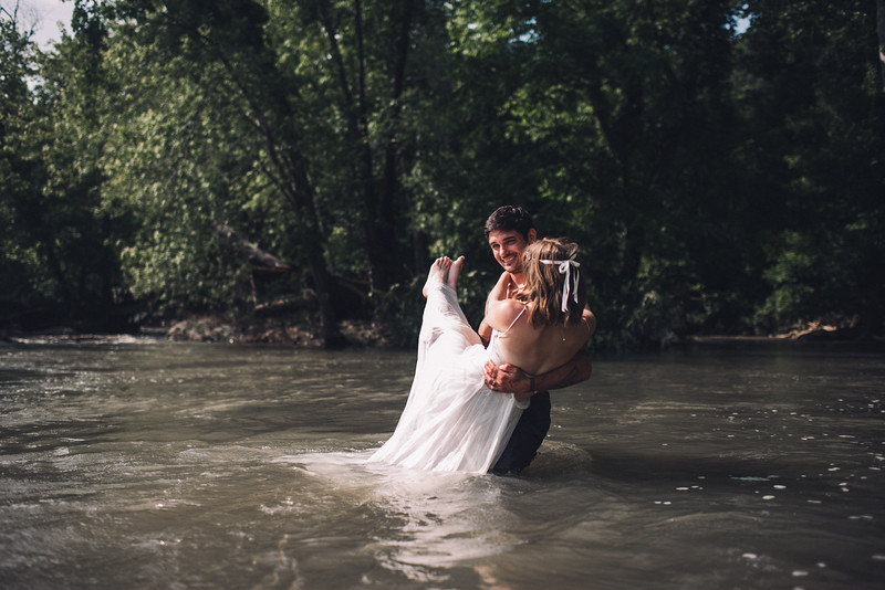Pittsburgh PA WV Harpers Ferry MD DC Elopement Wedding Photographer - Ford 906.jpg