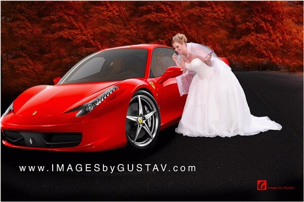 ~~~gwph photography weddings.jpg