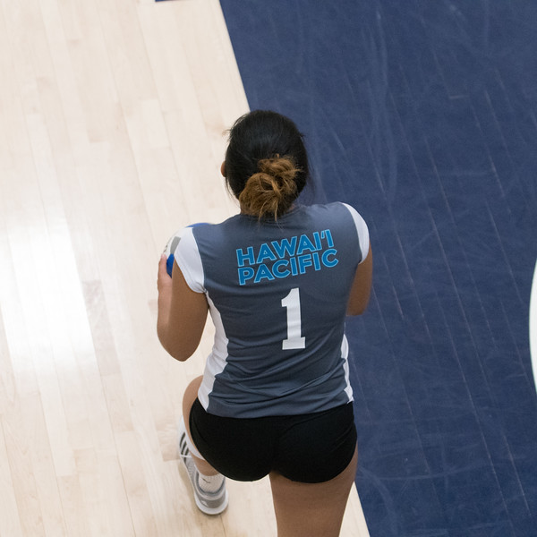 HPU Volleyball-92701.jpg