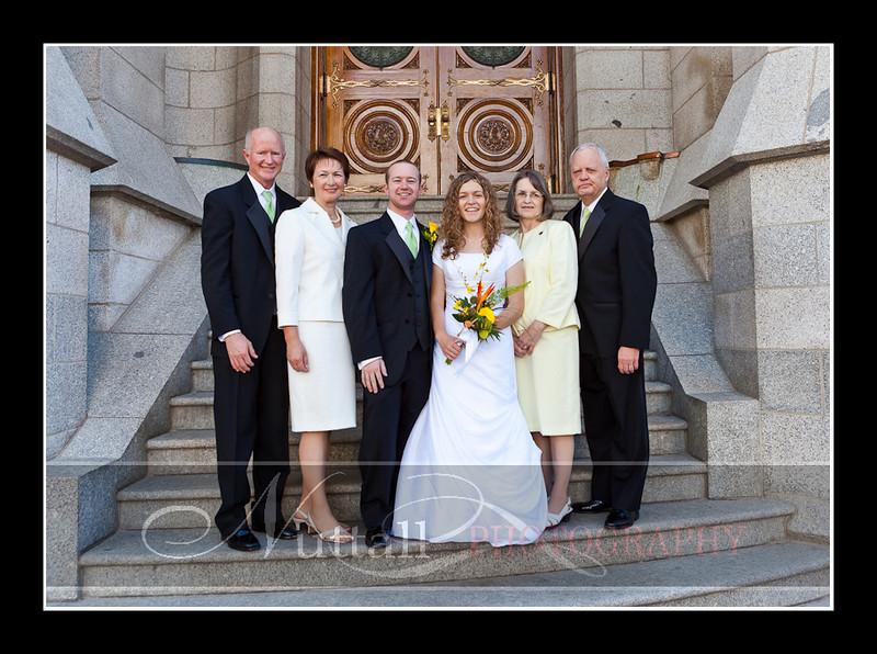 Ricks Wedding 035.jpg
