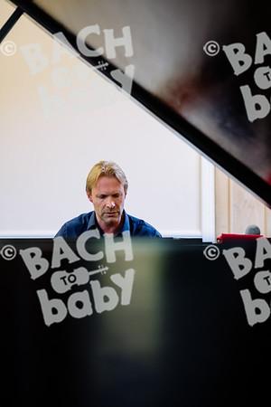 © Bach to Baby 2018_Alejandro Tamagno_Blackheath_2018-09-13 012.jpg