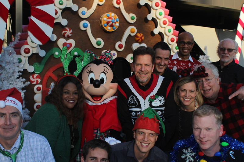 Walt_Disney_Imagineering_Holiday_2017_Individuals_ (54).JPG