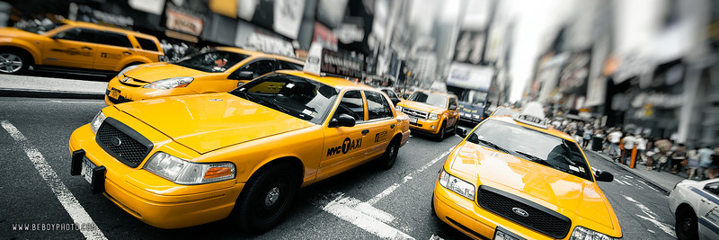 New-York_2 copie.jpg
