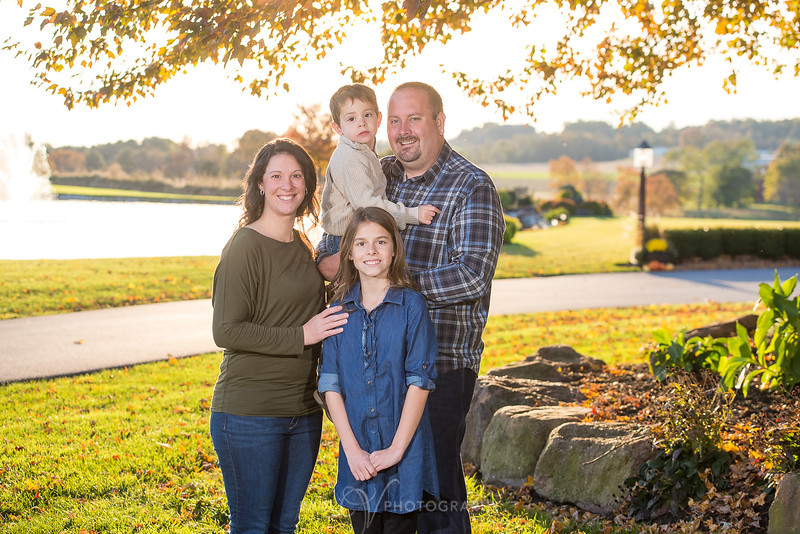 Hershey Family 21.jpg