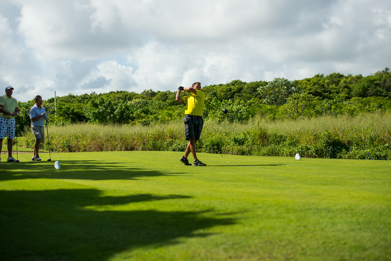 Golf_Outing_1054-2765533321-O.jpg