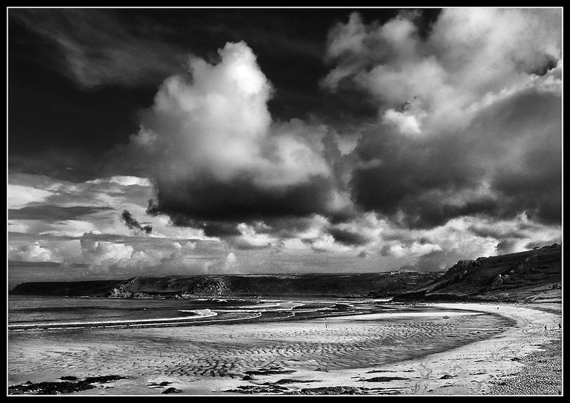 2011GB-Sennen-Cove-006bn.jpg