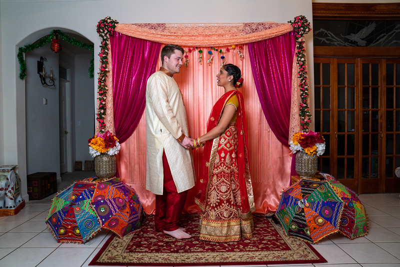 Wedding Reception-6937.jpg