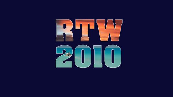 RTW 2010