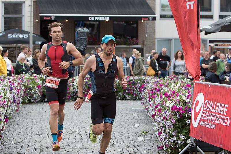 challenge-geraardsbergen-Stefaan-0827.jpg
