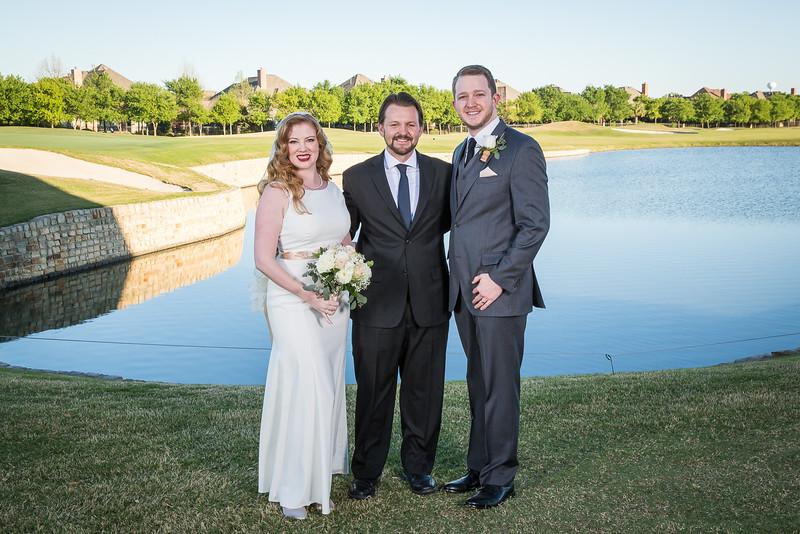 Pearson Wedding-1453.jpg
