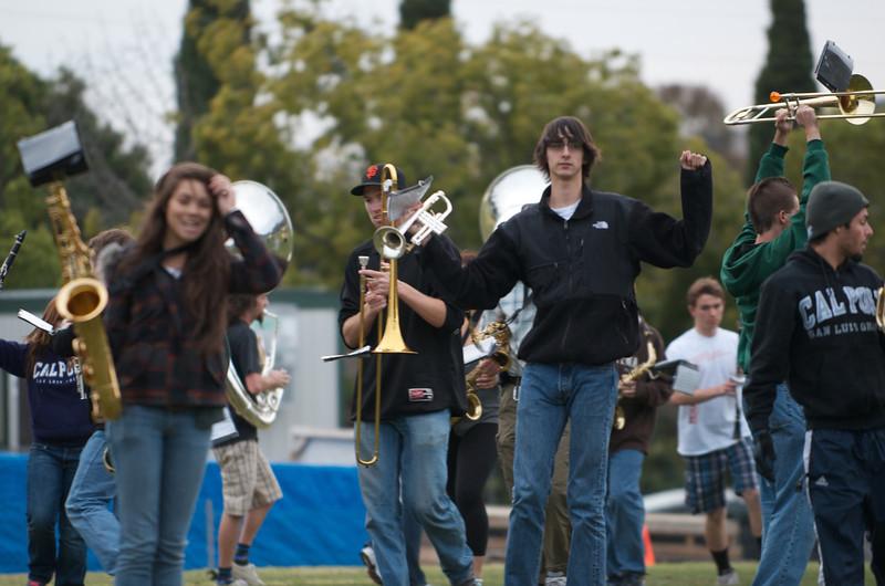 2011-11-10_Mustang_Band_Rehearsal_0023.jpg