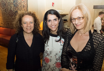Greek Film Festival 2014
