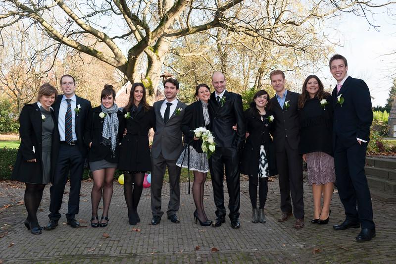 Wedding - G. and L.-38.jpg