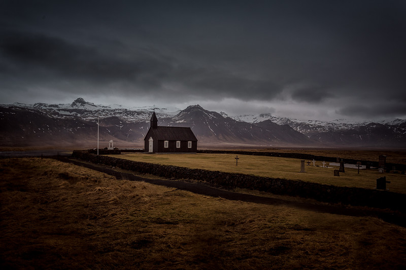 ICELAND 2017- (7).jpg