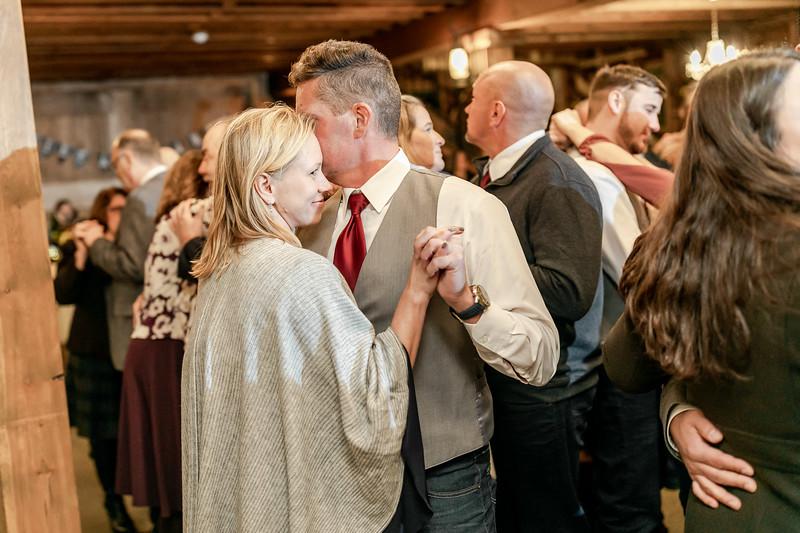 Emily_Darin_Wedding_October_12_2018_Ashley_Farm_Yorkville_Illinois-312.jpg