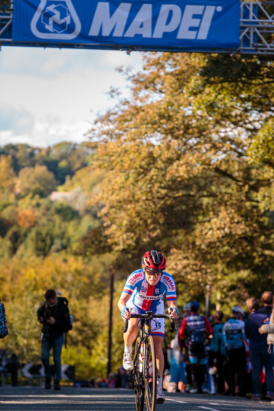 Road Cycling World Championships 2019 - Yorkshire - Elite Womens Road Race - Chris Kendall Photography-0064.jpg