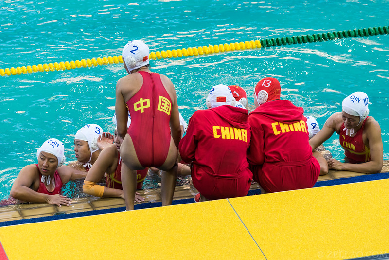 Rio-Olympic-Games-2016-by-Zellao-160813-05532.jpg