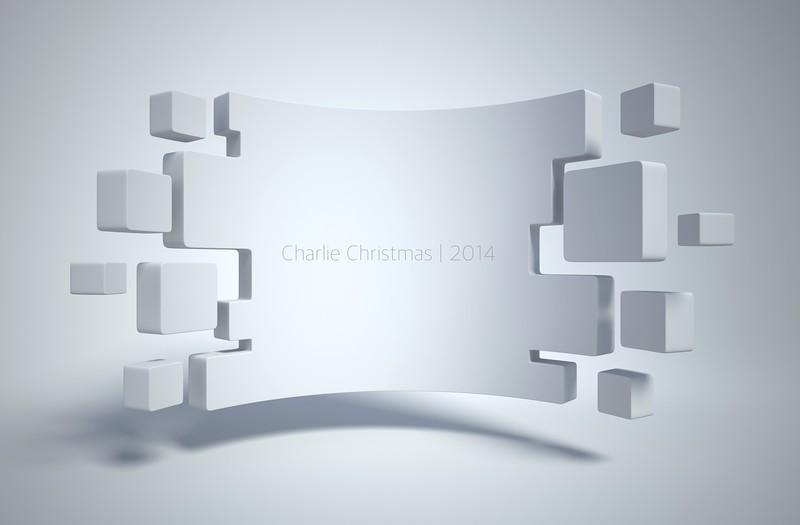 Charlie Christmas.JPG