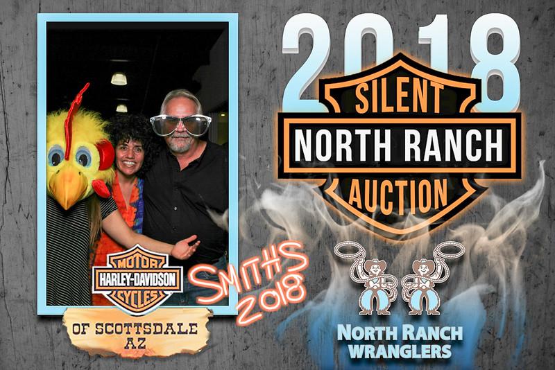 North Ranch-8-2.jpg