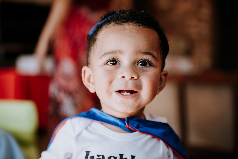 1 JUNE 2019 - LACHLAN 1ST BIRTHDAY-43.jpg