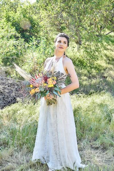 _DSC0055 copyEmerald Peak Wedding©CAL.©CAL.jpg