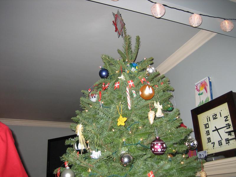 Christmas 2006 & Other 212.JPG