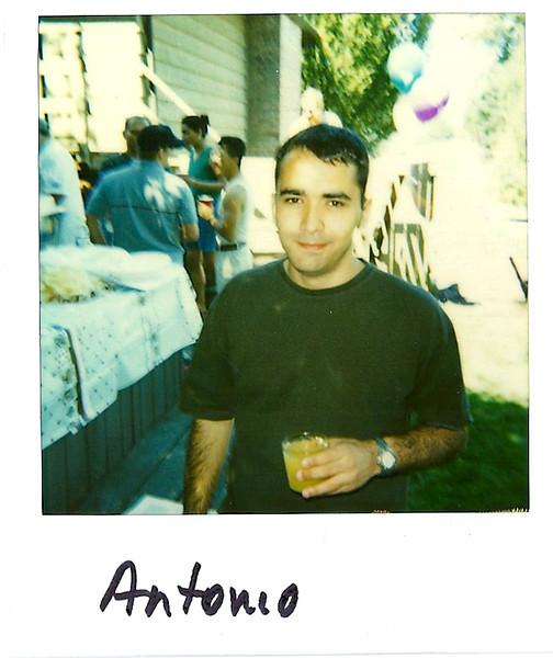 1999-Antonio.jpg
