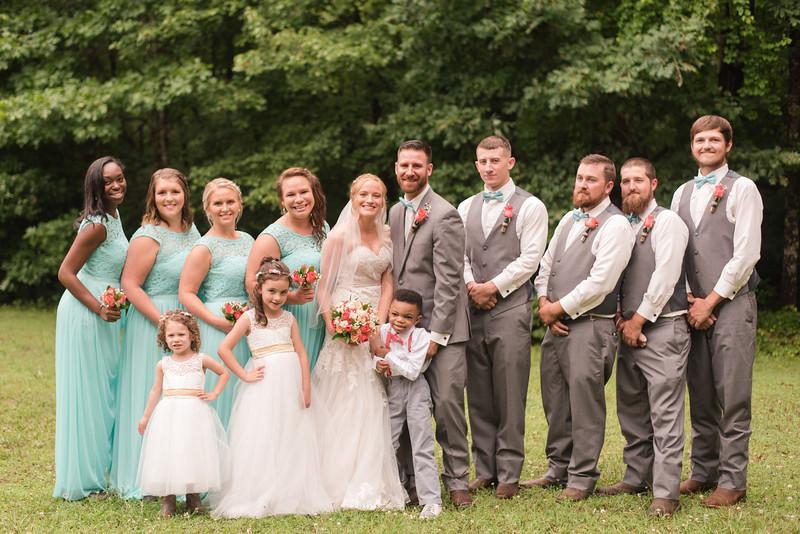 Smithgall_Wedding-1257.jpg