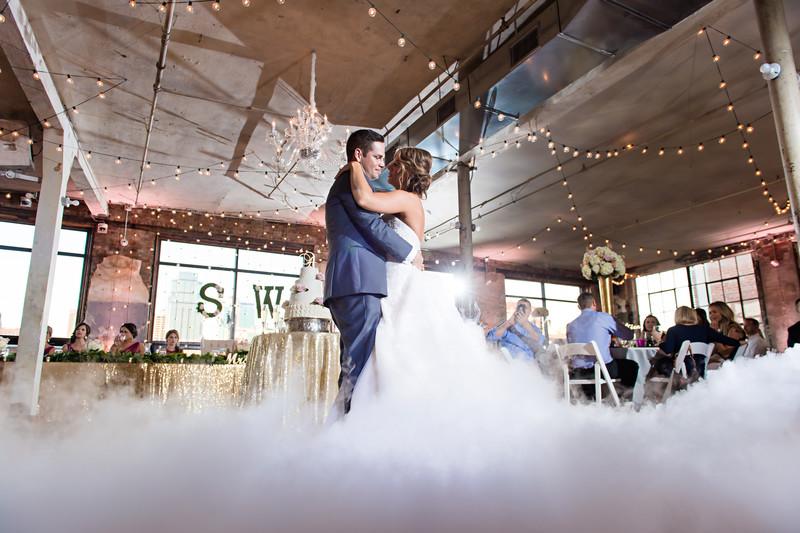 Stephanie and Will Wedding-1656.jpg