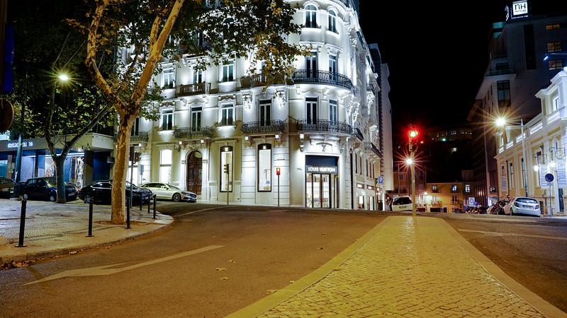 street classic Lisboa (311).jpg