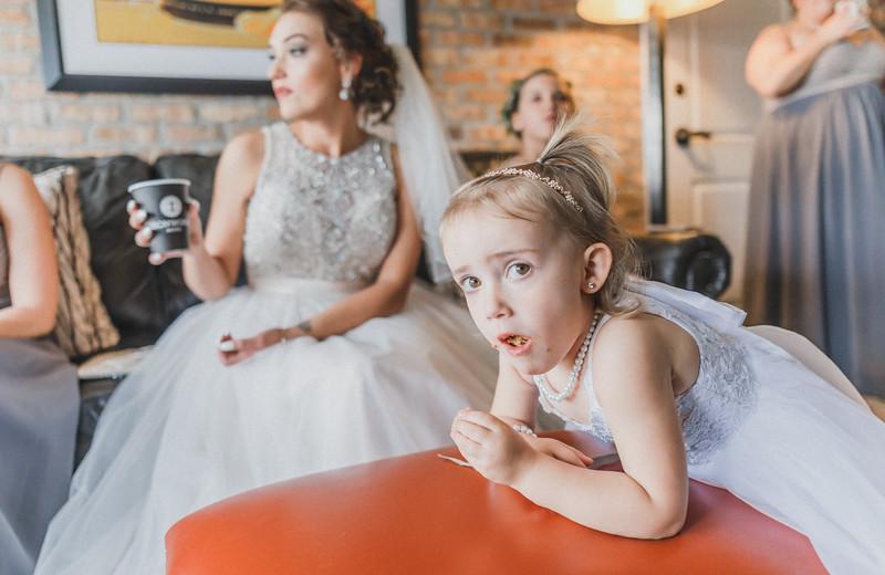 Samantha_Luke_Wedding_May_Ironworks_Hotel_Beloit-103.jpg
