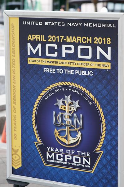 2017 May Navy Museum (4 of 57).jpg